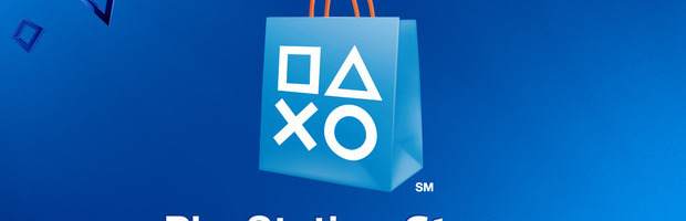 PlayStation Store: Aggiornamento settimanale del 28 gennaio