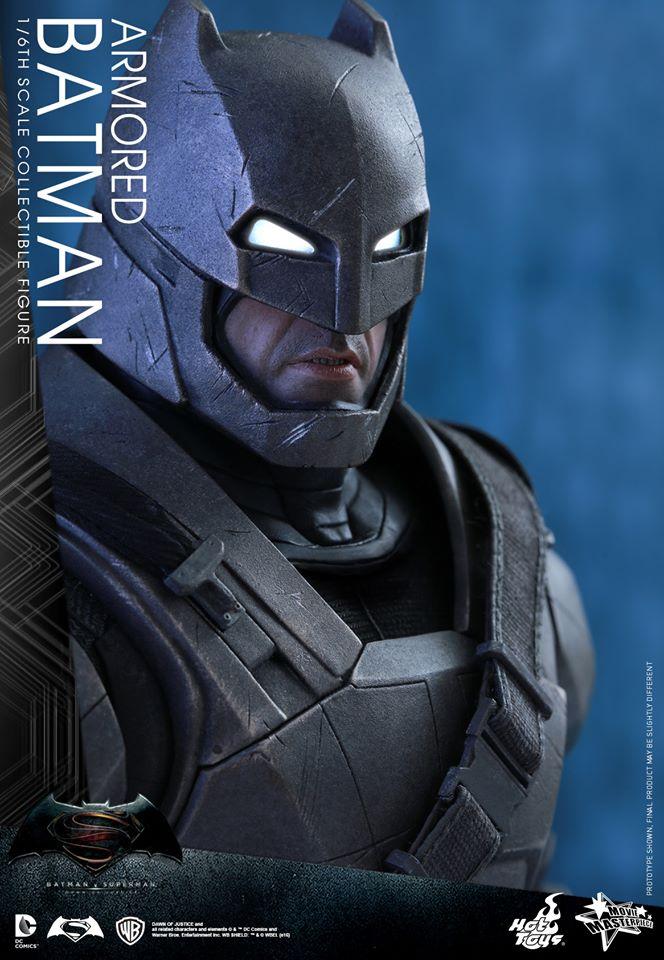 batman-v-superman-dawn-of-justice notizia 93658aa2a07