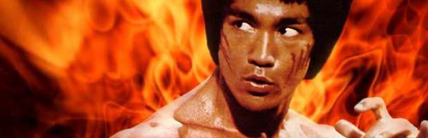 In arrivo un nuovo biopic su Bruce Lee