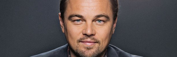 The Crowded Room: Leonardo DiCaprio vuole interpretare Billy Milligan