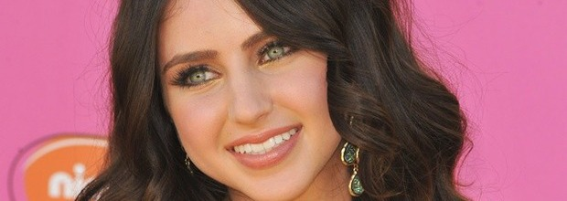 Sharknado 3: Ryan Newman nel cast del nuovo film tv di Syfy