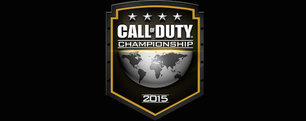 Call of Duty Championship 2015: il team Rapid di NextGaming è campione d'Italia