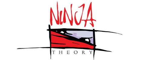 Ninja Theory al lavoro su un progetto segreto