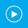 WindowsMediaPlayeralt_zps6370c75e.png