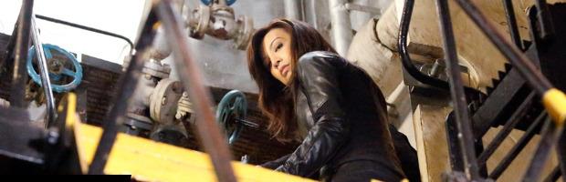 Agents of S.H.I.E.L.D. 2: online la sinossi dal diciassettesimo episodio, 'Melinda' - Notizia