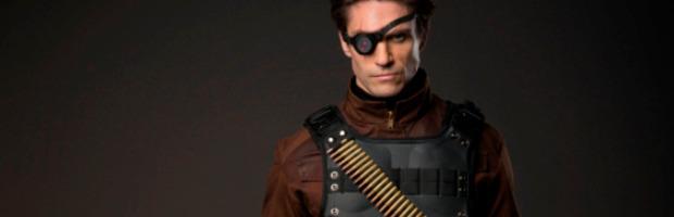 Arrow: Deadshot non apparirà più nella serie - Notizia