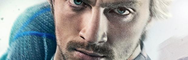 Avengers: Age of Ultron, Joss Whedon parla di Quicksilver e di X-Men - Giorni di un futuro passato - Notizia