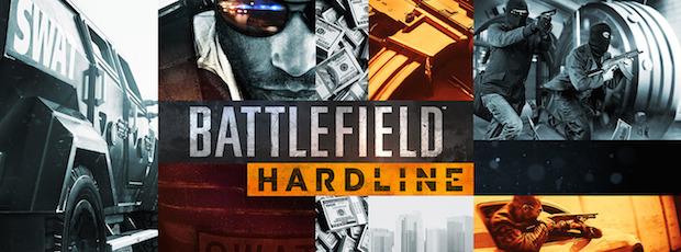 r_Battlefield-Hardline_notizia.jpg