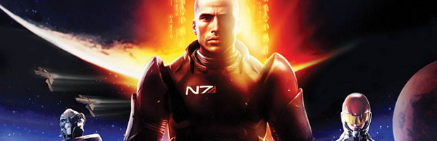 Mass Effect 4 sarà presente all'E3?