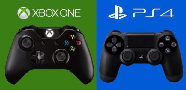 PS4 vs Xbox One: gli sviluppatori di Metro ne confrontano le performance - Notizia