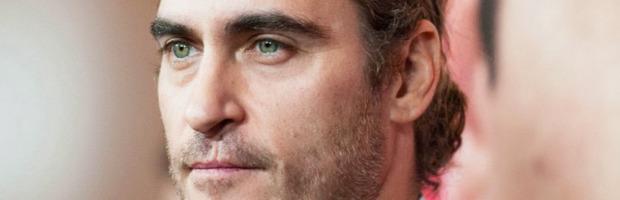 Dottor Strange: Joaquin Phoenix in trattative finali per il ruolo - Notizia