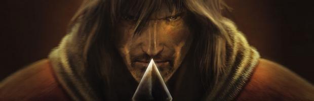 Castlevania: Lords of Shadow, arrivano le prime recensioni in rete