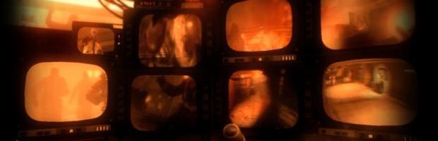 Call of Duty: Black Ops, Activision apre un sito teaser per la modalità Zombie
