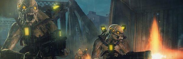 Resistance 3, arrivano le prime immagini e artwork