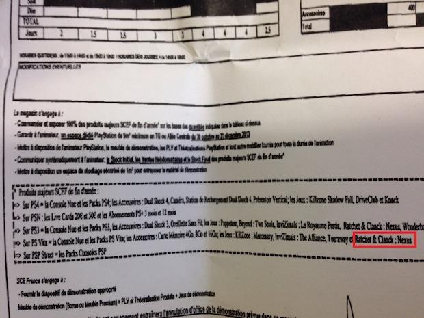 Ratchet & Clank: Nexus, nuove conferme per la versione PlayStation Vita