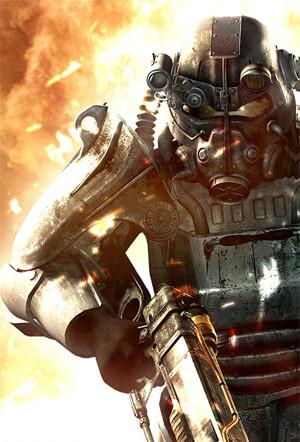 Fallout 3 - recensione - XBOX 360