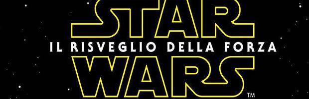 [UPDATE, ANCHE IN ITALIANO] Star Wars: Il Risveglio della Forza, ecco l'atteso primo trailer