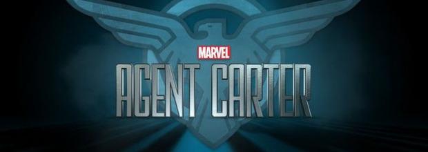 Agent Carter, la premiere avrà una durata di due ore