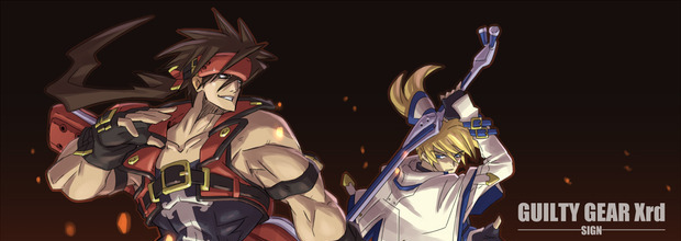 Guilty Gear Xrd Sign: Due nuovi video mostrano la demo