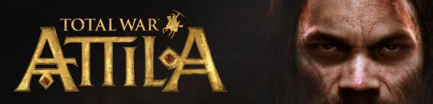 Total War Attila: L'importanza della diplomazia viene spiegata in un nuovo video