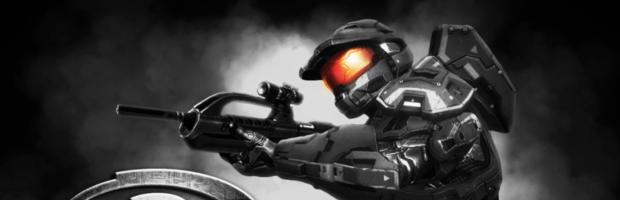 Halo The Master Chief Collection: riscontrati nuovi problemi
