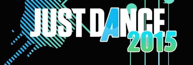 Just Dance 2015: annunciate alcune tracce DLC