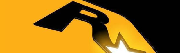 Rockstar Warehouse: merchandising in offerta per il Black Friday