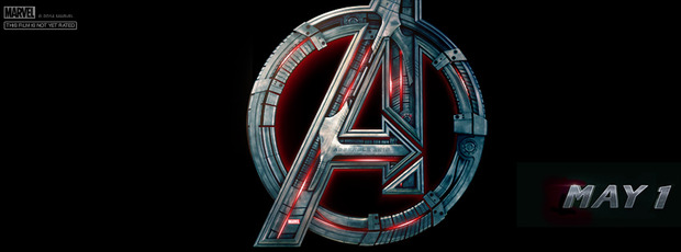 Avengers: Age of Ultron, riprese aggiuntive a gennaio?