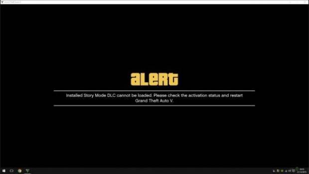 GTA V: nuovi rumor sul possibile arrivo di un DLC single player