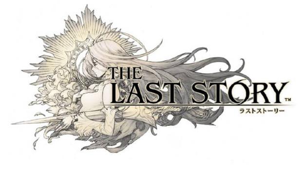 Nintendo e Mistwalker annunciano The Last Story
