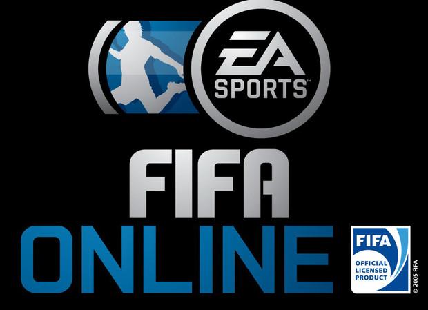 Annunciato FIFA Online