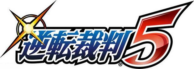Capcom annuncia Ace Attorney 5