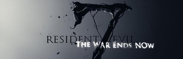 Resident Evil 7 lascerà i fan a bocca aperta, secondo Michiteru Okabe - Notizia
