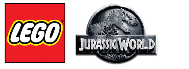 Warner Bros annuncia nuovi giochi LEGO per il 2015 - Notizia