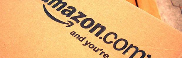 Amazon annuncia WorkMail: parte la sfida a Microsoft Exchange - Notizia