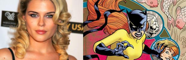 AKA Jessica Jones: Rachael Taylor nel ruolo della futura Hellcat