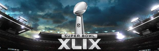 Superbowl 2015: quali spot vedremo? - Notizia