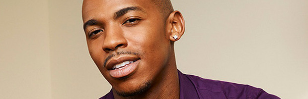 Supergirl: Mehcad Brooks sarà Jimmy Olsen