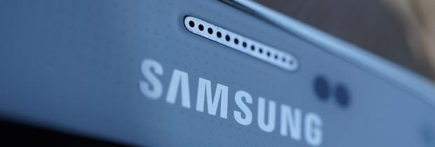 "Samsung Galaxy S6: sarà un dispositivo ""innovativo con una feature speciale"" - Notizia"