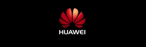 Huawei: ecco la road map 2015 - Notizia