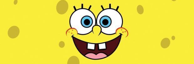 SpongeBob - Fuori dall'acqua, rilasciati i nuovi character poster italiani