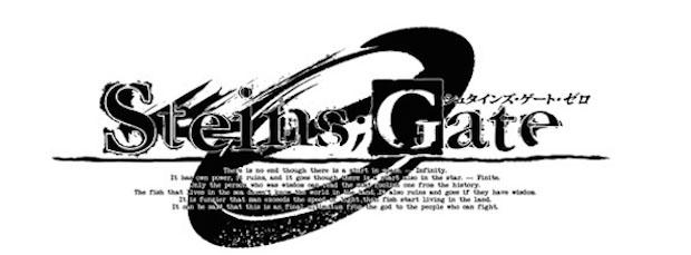 Steins Gate 0 annunciato con un trailer - Notizia