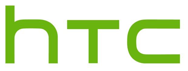 HTC One M9 Plus: nuovi render online - Notizia