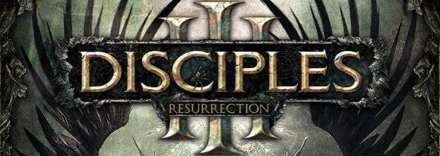 Akella annuncia Disciples 3: Resurrection