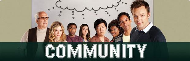 Community 6: il primo trailer è una parodia di Avengers: Age of Ultron