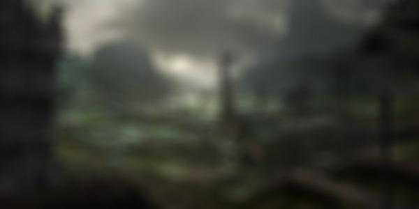 Respawn Entertainment: aperto il sito ufficiale con un' immagine del primo gioco in sviluppo