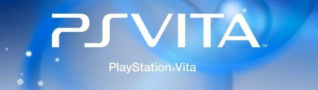 La software house Novarama diventa second party di Sony, svilupperà principalmente su PS Vita