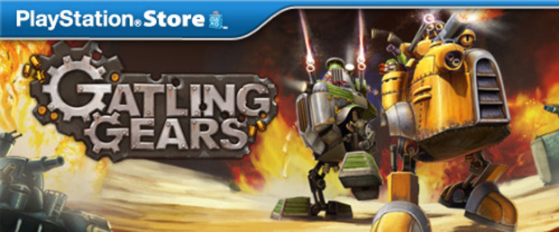PlayStation Store: le novità del 29 Giugno