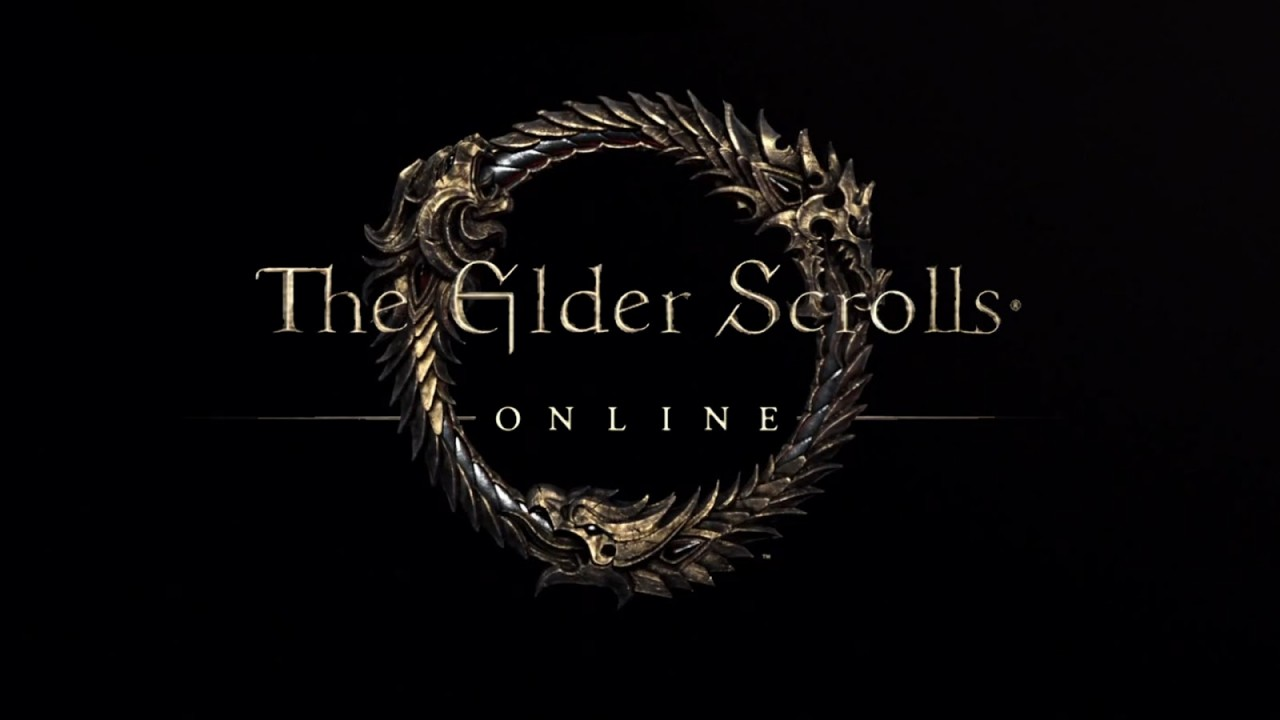 recensione The Elder Scrolls Online Tamriel Unlimited