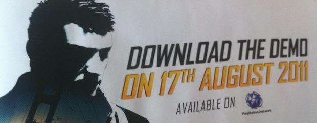 Driver San Francisco: la demo dal 17 Agosto su Xbox Live e PSN